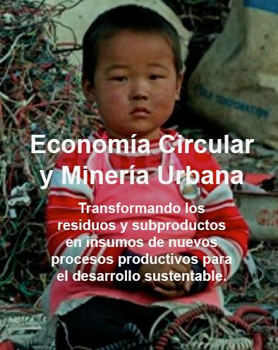 www.mineriaurbana.org