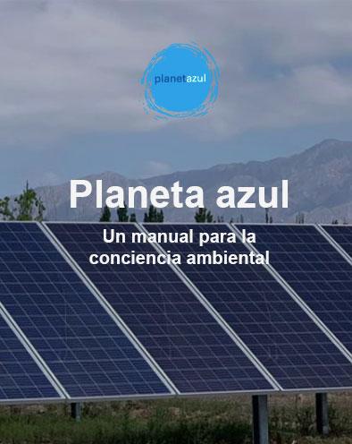 www.planetaazul.com.ar/blog/