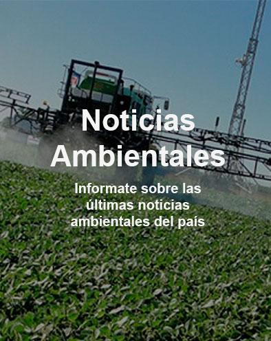 www.noticias-ambientales-argentina.blogspot.com