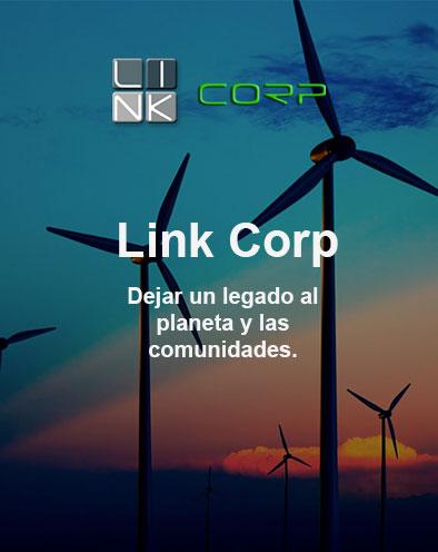 www.linkcorp.cl/