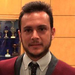 Gustavo Fernandez Protomastro