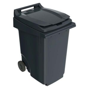 Contenedor para residuos 360 Litros