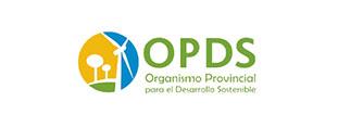 OPDS-LOGO