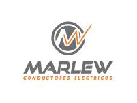 Marlew