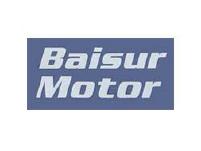 Baisur Motors