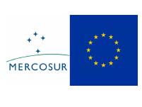 Unión Europea-Mercosur