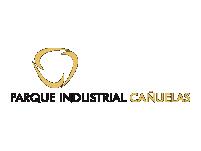 Parque Industrial Cañuelas