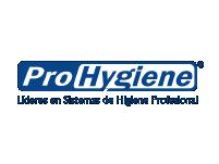 ProHygiene