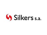 Silkers