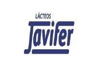 Javier Lácteos